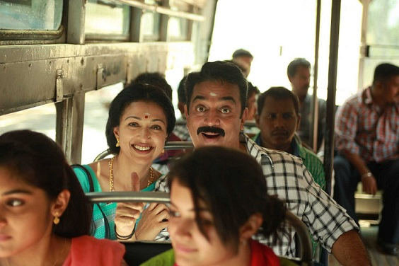 1410460529_Papanasam-Movie-Working-Stills-20