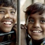 Kaaka-Muttai-Movie-Photos-13