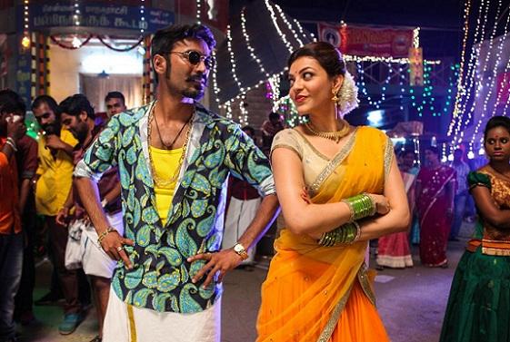 chennai-stills-from-tamil-film-maari-312057
