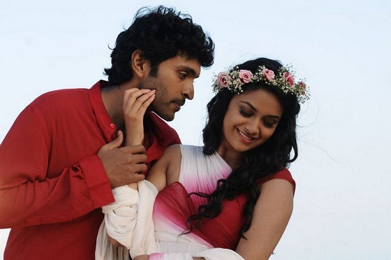 Idhu-Enna-Maayam-Movie-Stills-24