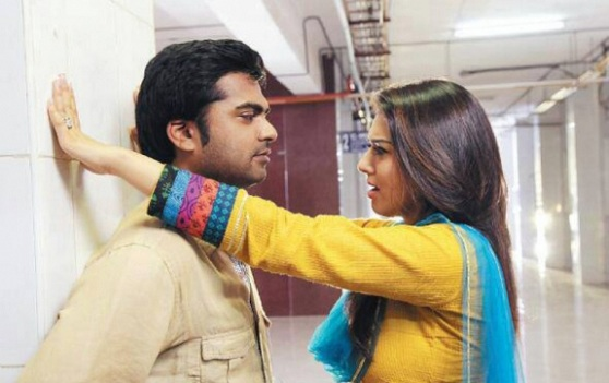 silambarasan-hansika-motwani-in-tamil-movie-vaalu_137656082240