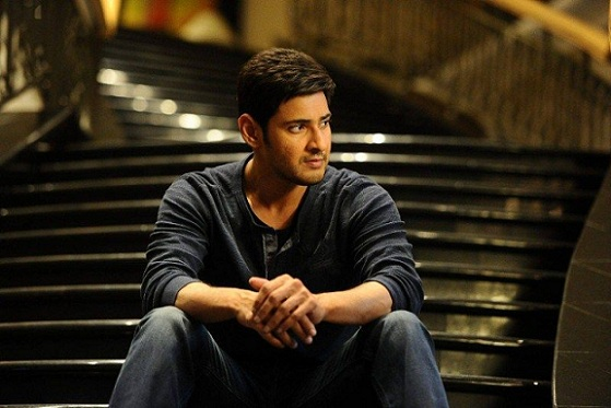 1438258947_prince-mahesh-babu-still-srimanthudu-movie