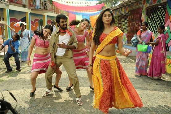 Videos nayanthara sex Nayanthara photos