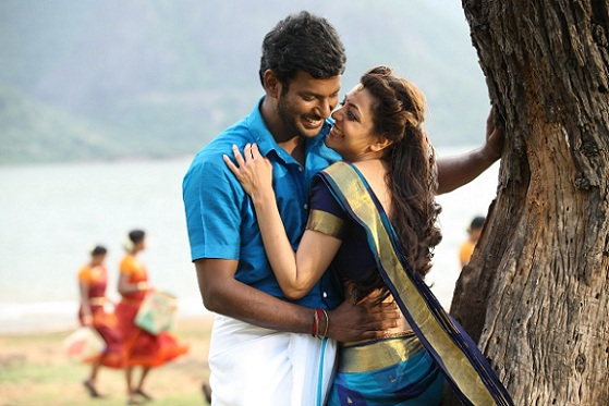 Paayum-Puli-New-Movie-Stills-5
