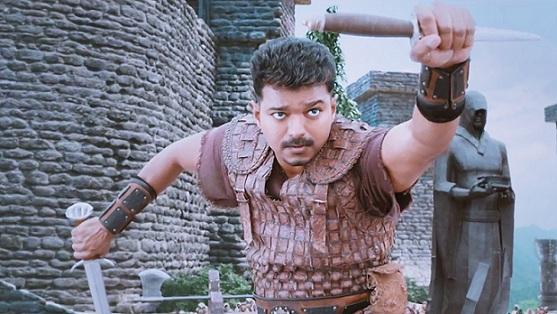 Puli-Vijay-Actor-02979