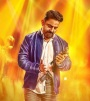Thoongavanam-photos-gallery-kamal-first-look-released-so-stylish-2015-asdlkdotcom