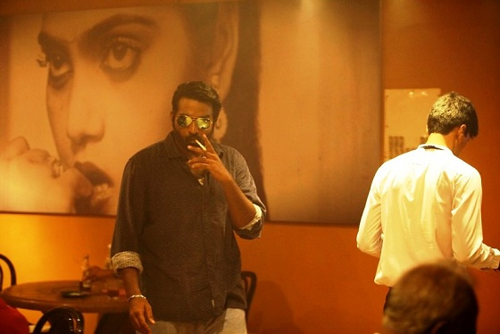 Kadhalum-Kadanthu-Pogum-Movie-Stills-6