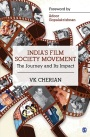 indias-film-society-movement