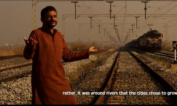 Notes from the south | Baradwaj Rangan