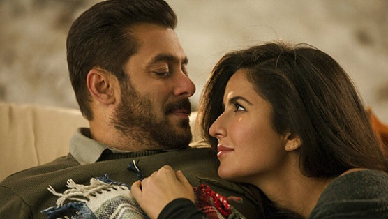 bollywood movie tiger zinda hai songs free download