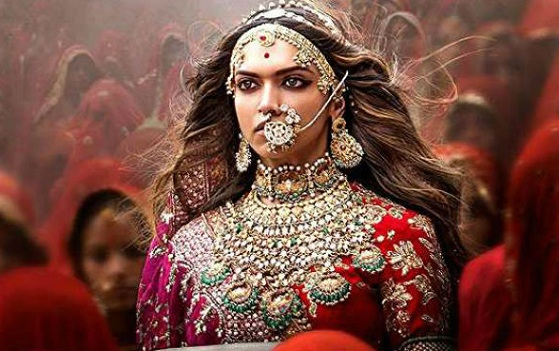 Why the last scene of Padmaavat is (IMO) not 'glorification