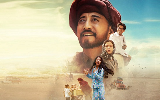 Image result for bioscopewala