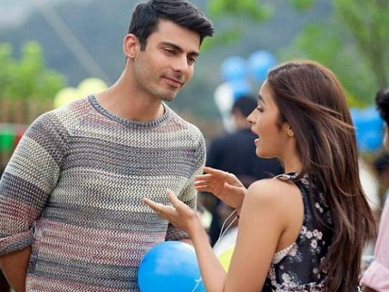 Readers Write In #57: LGBTs in Hindi cinema in light of the