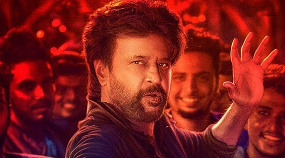 """Petta""""… A treat for fans of the star makes you wish it had"""