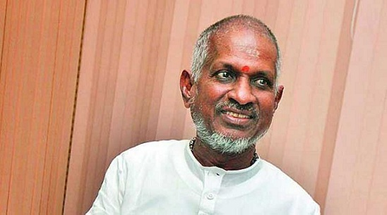 Ilayaraja75 – His lesser-known songs for Tamil heroes